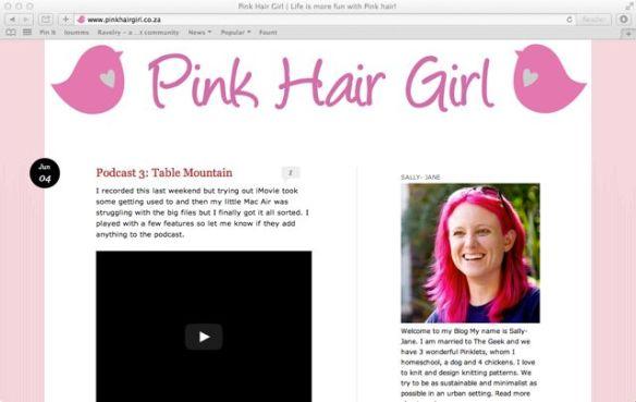 PinkHairGirl_podcast