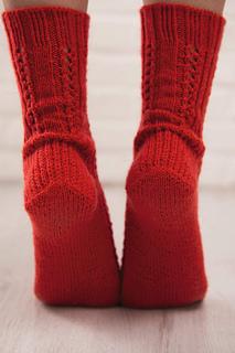 Copyright: Simply Knitting