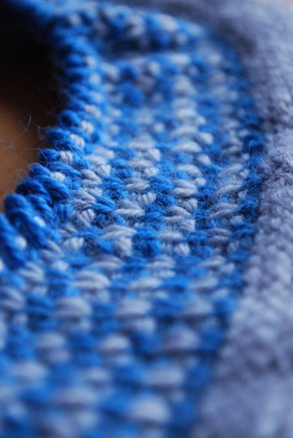 Texture_11