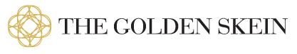 The golden skein