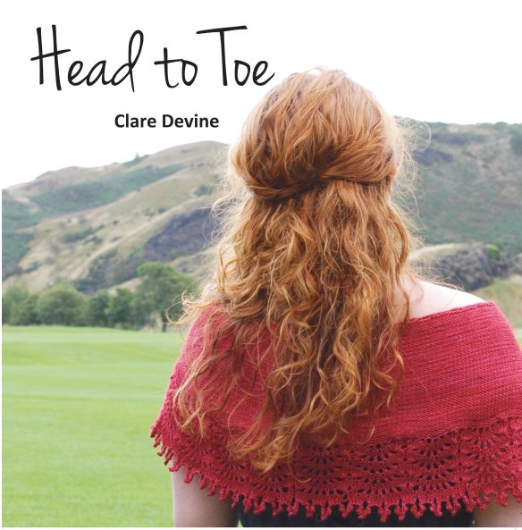 /Users/ClareDevine/Documents/Knitting/Design and editing work/De