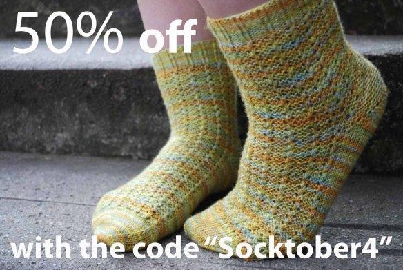 Corrugate socks_sale