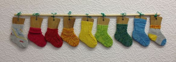 Sock Anatomy_baby socks_sock blockers