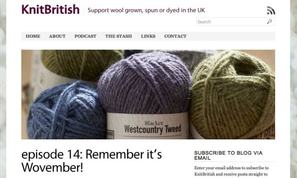 knit british_podcast