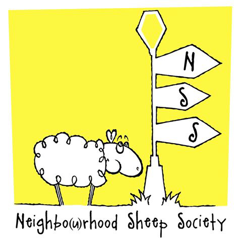 Neighbourhood Sheep Society-01