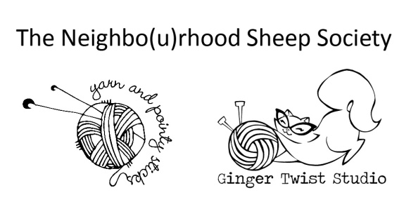 Neighbourhood Sheep Society_plain banner_GTS and YPS