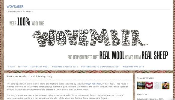 Wovember_www
